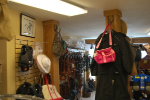 Bridles & Britches pic 5
